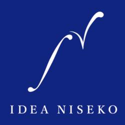 IDEA NISEKO